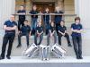 Kadettentage 2020 Langenthal / Team Langenthal