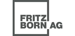 born2