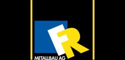 fr-metallbau