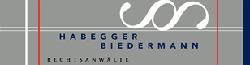 habegger-biedermann