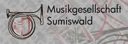 mgsumiswald