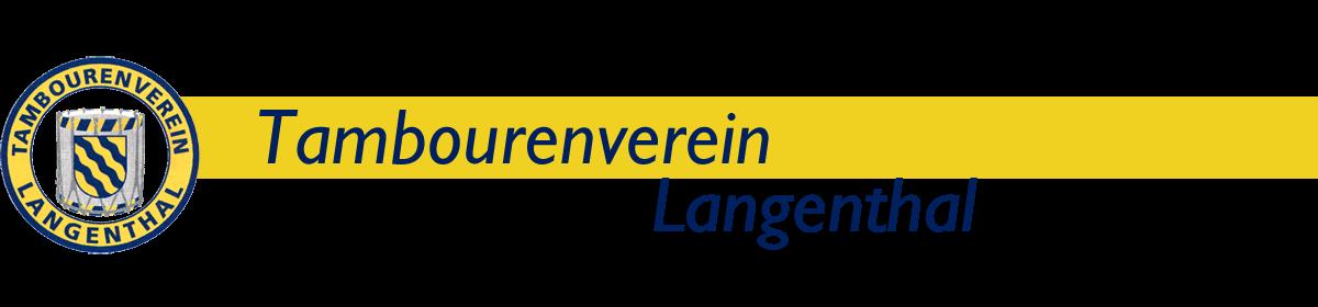 Tambourenverein Langenthal